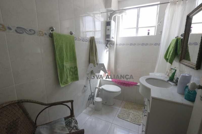 _MG_3263 - Apartamento à venda Rua Principado de Mônaco,Botafogo, Rio de Janeiro - R$ 740.000 - BA21380 - 8