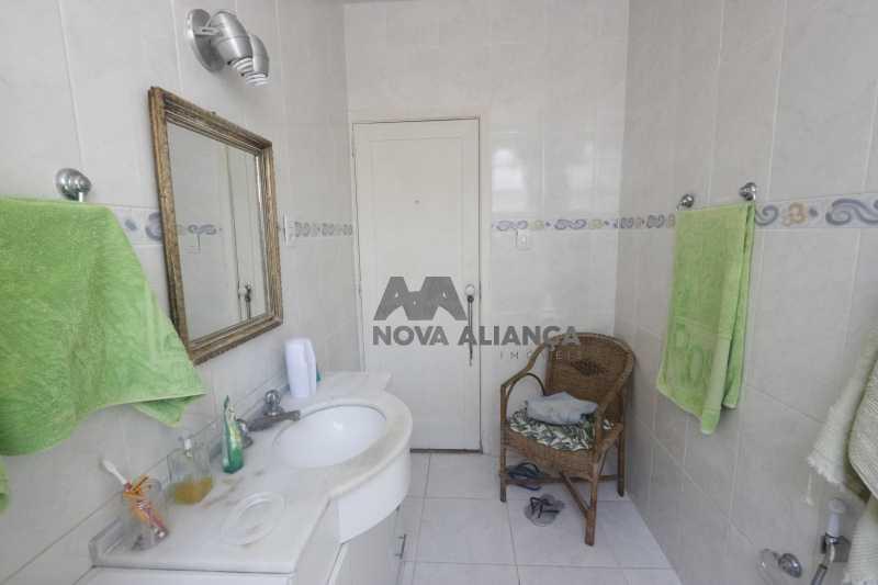 _MG_3267 - Apartamento à venda Rua Principado de Mônaco,Botafogo, Rio de Janeiro - R$ 740.000 - BA21380 - 9