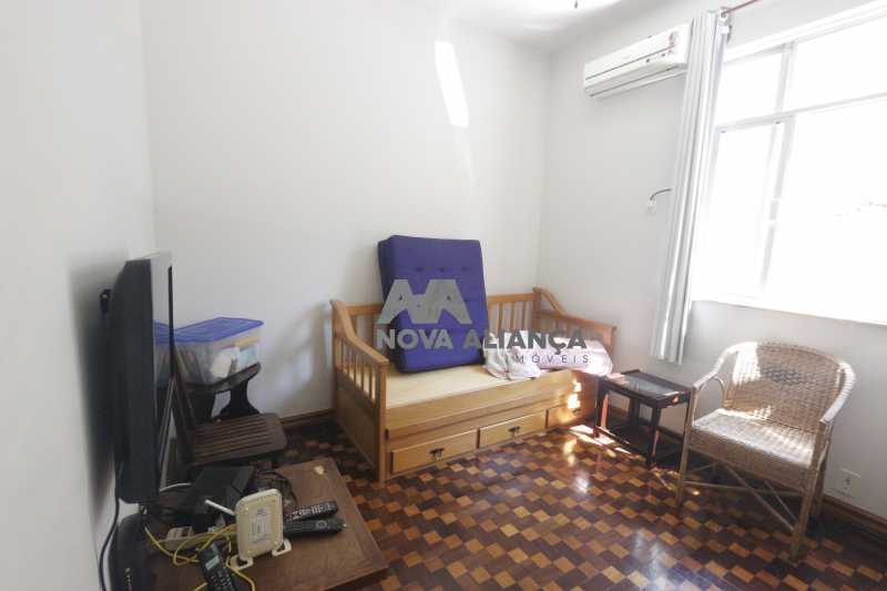 _MG_3268 - Apartamento à venda Rua Principado de Mônaco,Botafogo, Rio de Janeiro - R$ 740.000 - BA21380 - 4