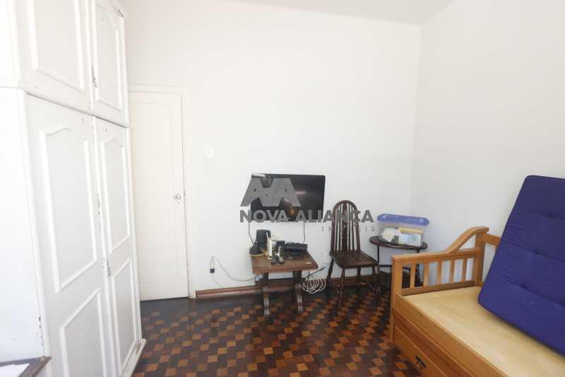 _MG_3273 - Apartamento à venda Rua Principado de Mônaco,Botafogo, Rio de Janeiro - R$ 740.000 - BA21380 - 5