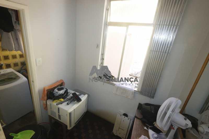 _MG_3275 - Apartamento à venda Rua Principado de Mônaco,Botafogo, Rio de Janeiro - R$ 740.000 - BA21380 - 13