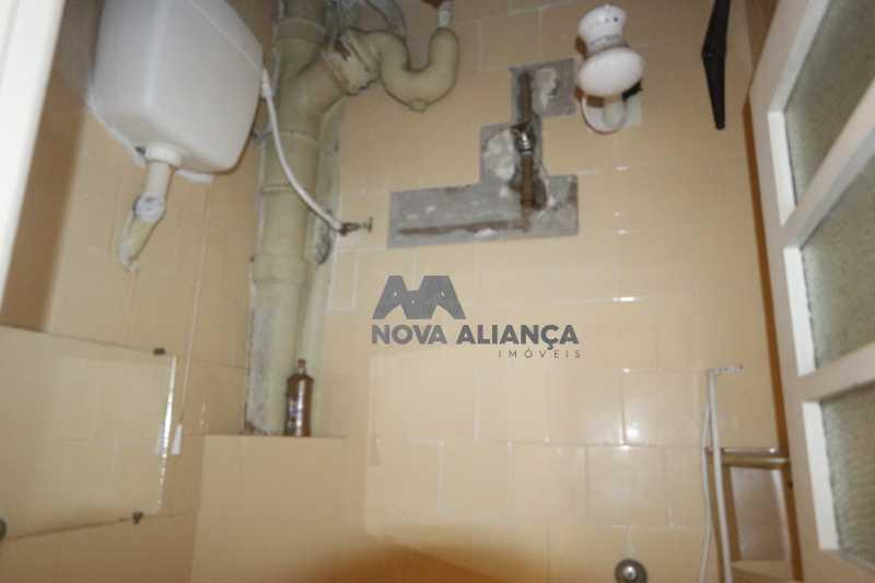 _MG_3277 - Apartamento à venda Rua Principado de Mônaco,Botafogo, Rio de Janeiro - R$ 740.000 - BA21380 - 15