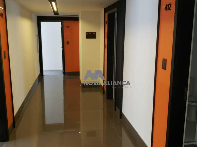salas_r. - Sala Comercial 34m² à venda Lagoa, Rio de Janeiro - R$ 753.225 - NISL00151 - 15