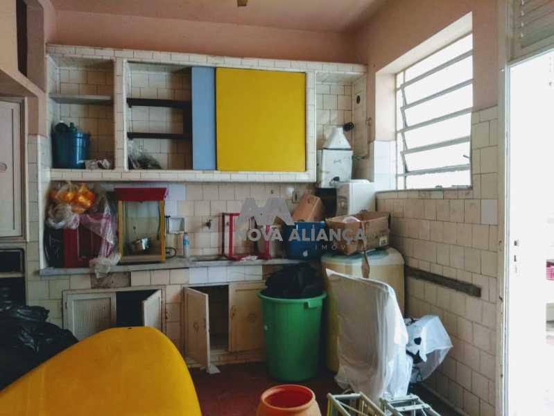 6 - Casa 2 quartos à venda Rio Comprido, Rio de Janeiro - R$ 650.000 - NTCA20020 - 7