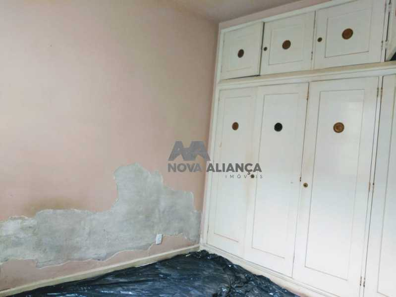 15 - Casa 2 quartos à venda Rio Comprido, Rio de Janeiro - R$ 650.000 - NTCA20020 - 16