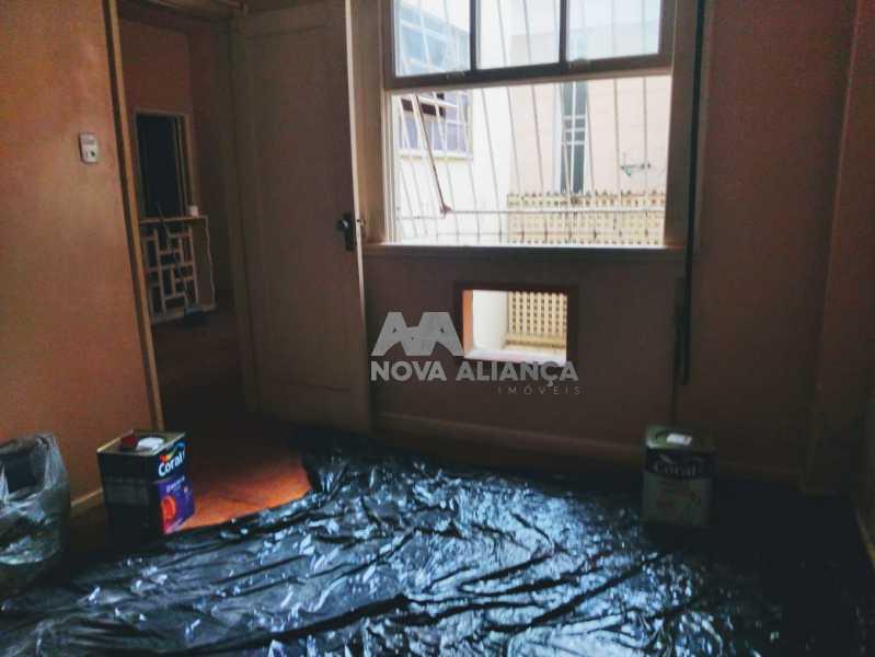16 - Casa 2 quartos à venda Rio Comprido, Rio de Janeiro - R$ 650.000 - NTCA20020 - 17