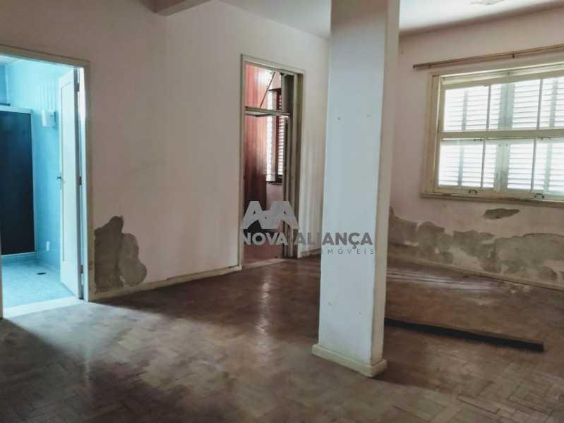 20 - Casa 2 quartos à venda Rio Comprido, Rio de Janeiro - R$ 650.000 - NTCA20020 - 21
