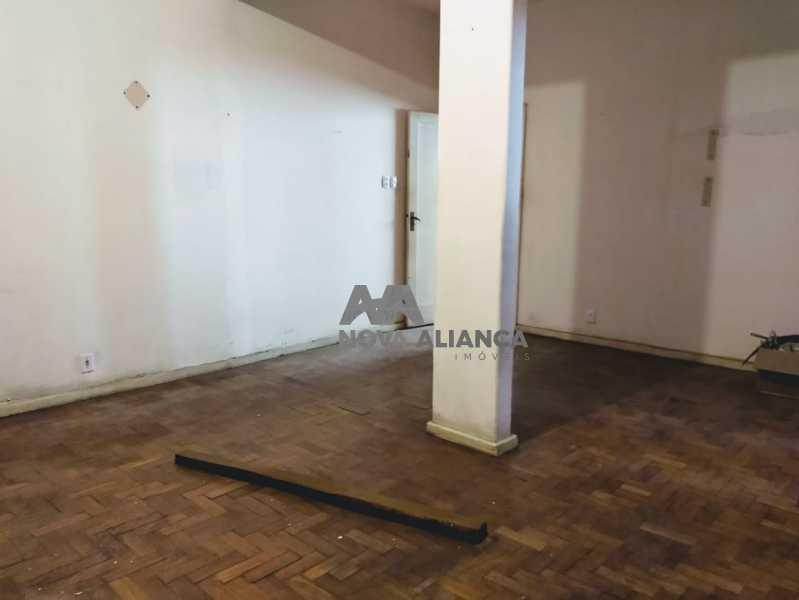 23 - Casa 2 quartos à venda Rio Comprido, Rio de Janeiro - R$ 650.000 - NTCA20020 - 24