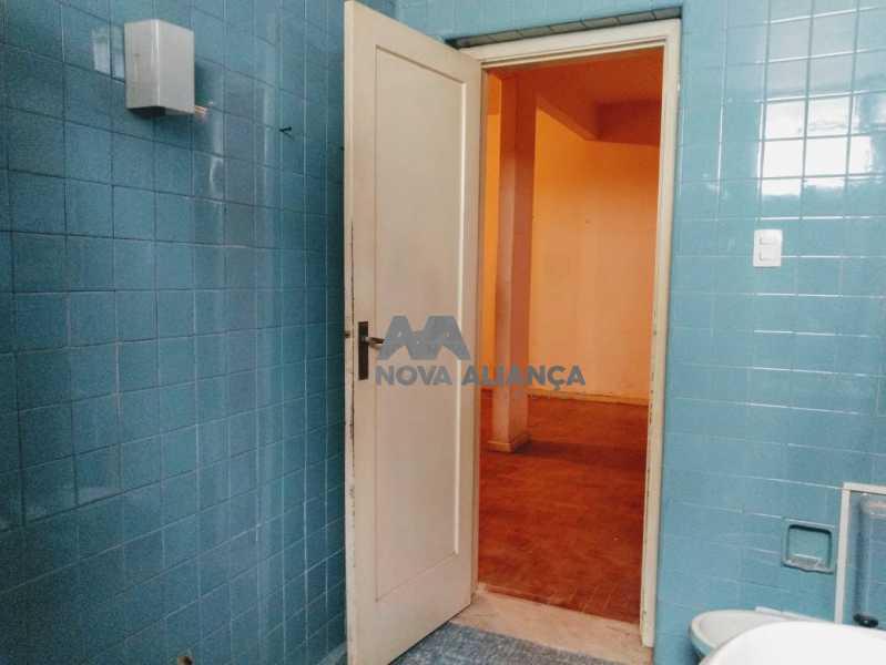 24 - Casa 2 quartos à venda Rio Comprido, Rio de Janeiro - R$ 650.000 - NTCA20020 - 25
