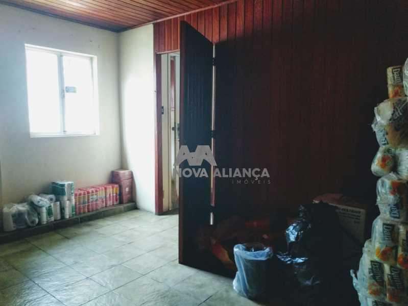 29 - Casa 2 quartos à venda Rio Comprido, Rio de Janeiro - R$ 650.000 - NTCA20020 - 30