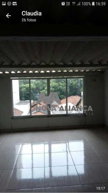 0ff5d58f-3237-4377-8e28-351aaa - Prédio 422m² à venda Rua Teófilo Otoni,Centro, Rio de Janeiro - R$ 1.000.000 - NFPR00013 - 6