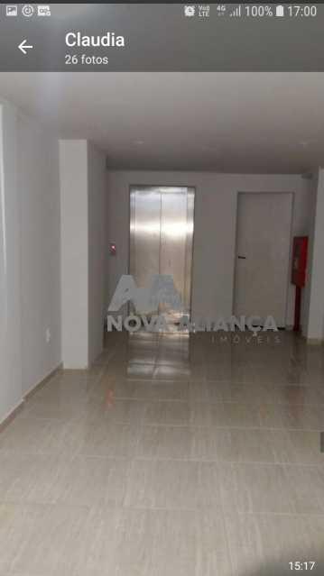 816c787c-0ce4-4b0b-af23-db3a84 - Prédio 422m² à venda Rua Teófilo Otoni,Centro, Rio de Janeiro - R$ 1.000.000 - NFPR00013 - 11