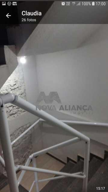 1746ab32-9db7-4097-b062-9298c0 - Prédio 422m² à venda Rua Teófilo Otoni,Centro, Rio de Janeiro - R$ 1.000.000 - NFPR00013 - 21