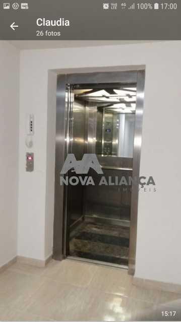 78451fd5-8408-49b5-b734-586e50 - Prédio 422m² à venda Rua Teófilo Otoni,Centro, Rio de Janeiro - R$ 1.000.000 - NFPR00013 - 12