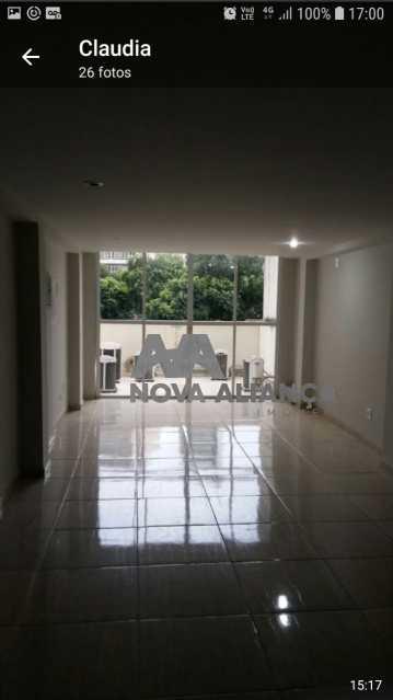 52420078-1dde-4e6c-860b-6fb97b - Prédio 422m² à venda Rua Teófilo Otoni,Centro, Rio de Janeiro - R$ 1.000.000 - NFPR00013 - 13