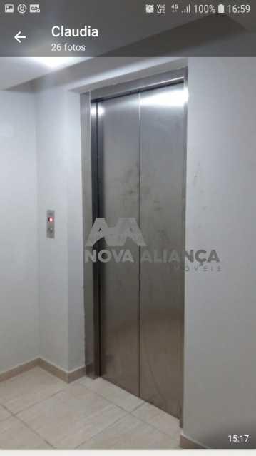 b16d7ec1-4946-4e7d-900b-e4d082 - Prédio 422m² à venda Rua Teófilo Otoni,Centro, Rio de Janeiro - R$ 1.000.000 - NFPR00013 - 14