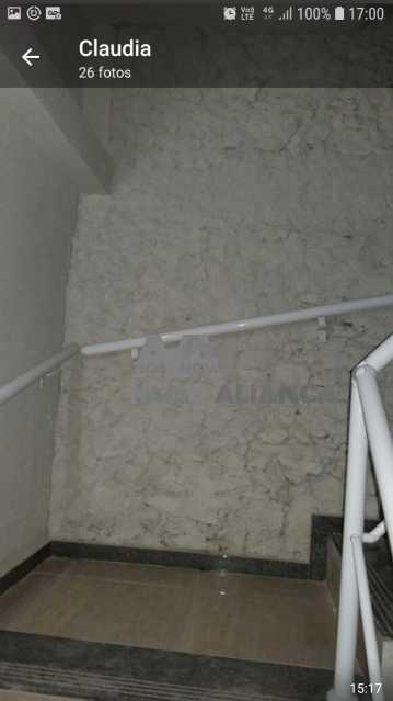 c4326fd5-e936-46af-8ffe-ec3f5b - Prédio 422m² à venda Rua Teófilo Otoni,Centro, Rio de Janeiro - R$ 1.000.000 - NFPR00013 - 19