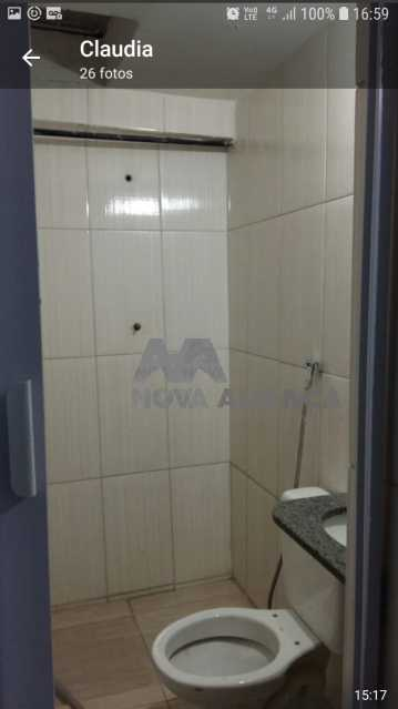 dbf425c3-b3c3-42dd-8854-bb22c3 - Prédio 422m² à venda Rua Teófilo Otoni,Centro, Rio de Janeiro - R$ 1.000.000 - NFPR00013 - 18