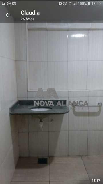 dd9f197b-6c36-4960-834b-81955d - Prédio 422m² à venda Rua Teófilo Otoni,Centro, Rio de Janeiro - R$ 1.000.000 - NFPR00013 - 17