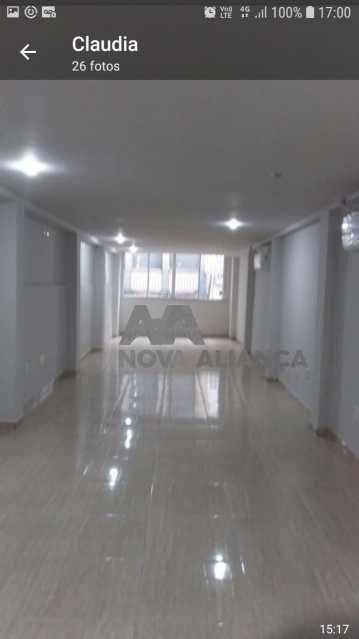 dfc09aff-b171-494f-95e3-3c6e4d - Prédio 422m² à venda Rua Teófilo Otoni,Centro, Rio de Janeiro - R$ 1.000.000 - NFPR00013 - 15