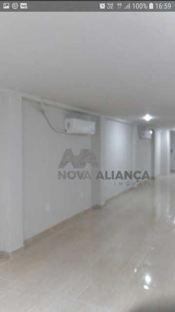 fbdb359e-0d8b-4829-bd94-44ae11 - Prédio 422m² à venda Rua Teófilo Otoni,Centro, Rio de Janeiro - R$ 1.000.000 - NFPR00013 - 16