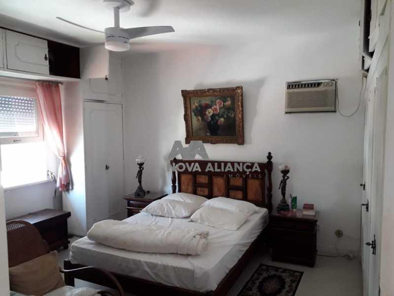 01d572a4-0171-4f58-b4a9-da7342 - Casa à venda Rua Triunfo,Santa Teresa, Rio de Janeiro - R$ 1.850.000 - NFCA30031 - 11