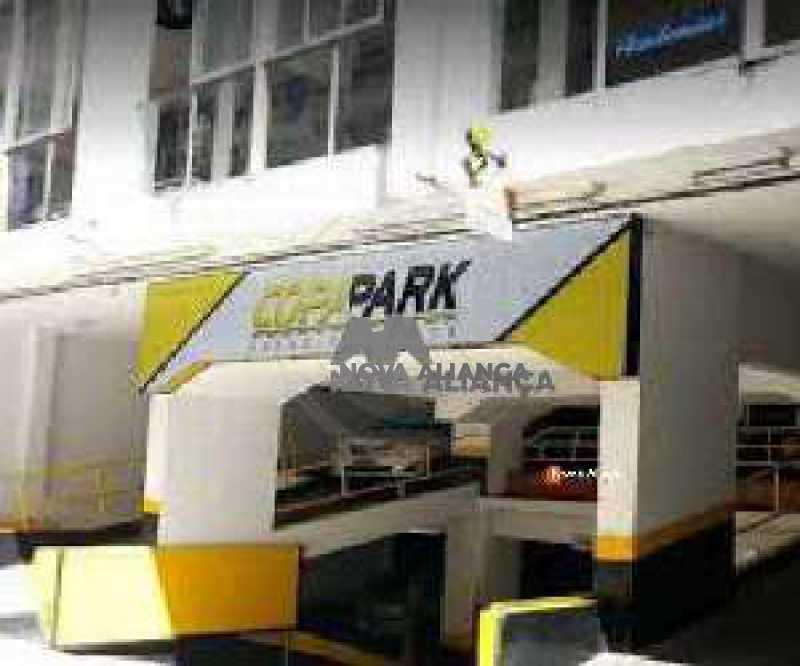4a164050-d346-4cf0-a045-cf4719 - Vaga de Garagem à venda Copacabana, Rio de Janeiro - R$ 60.000 - NSVG00011 - 1