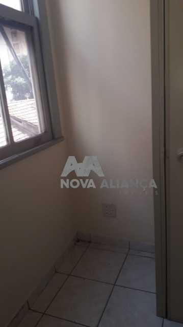 6ad4daa9-fded-4953-9ec5-393163 - Andar 100m² à venda Rua Miguel Couto,Centro, Rio de Janeiro - R$ 450.000 - NFAN00006 - 8
