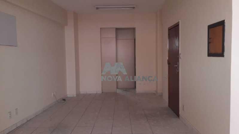 8d552ae4-f120-441f-9c31-f83986 - Andar 100m² à venda Rua Miguel Couto,Centro, Rio de Janeiro - R$ 450.000 - NFAN00006 - 6