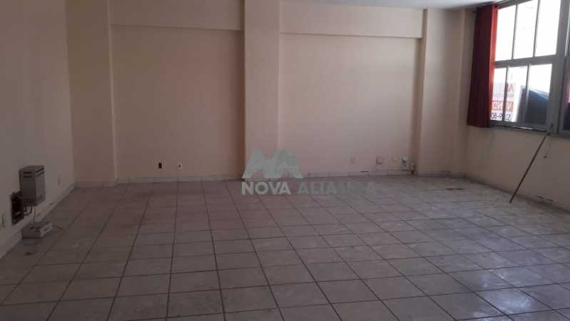37a2dad4-5d54-4567-b780-a21af2 - Andar 100m² à venda Rua Miguel Couto,Centro, Rio de Janeiro - R$ 450.000 - NFAN00006 - 4