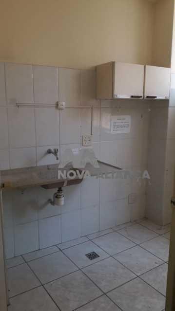 ed1b25d9-0870-4bac-9d34-aa2862 - Andar 100m² à venda Rua Miguel Couto,Centro, Rio de Janeiro - R$ 450.000 - NFAN00006 - 9