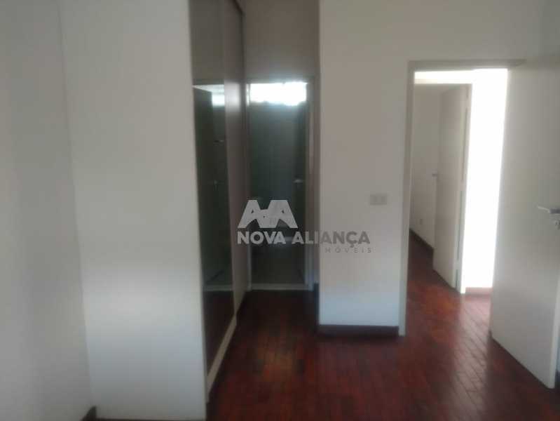 15 - Apartamento à venda Rua São Francisco Xavier,Maracanã, Rio de Janeiro - R$ 280.000 - NTAP10282 - 7