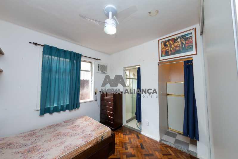 IMG_7714 - Kitnet/Conjugado 23m² à venda Rua Maestro Francisco Braga,Copacabana, Rio de Janeiro - R$ 299.000 - NCKI00185 - 4