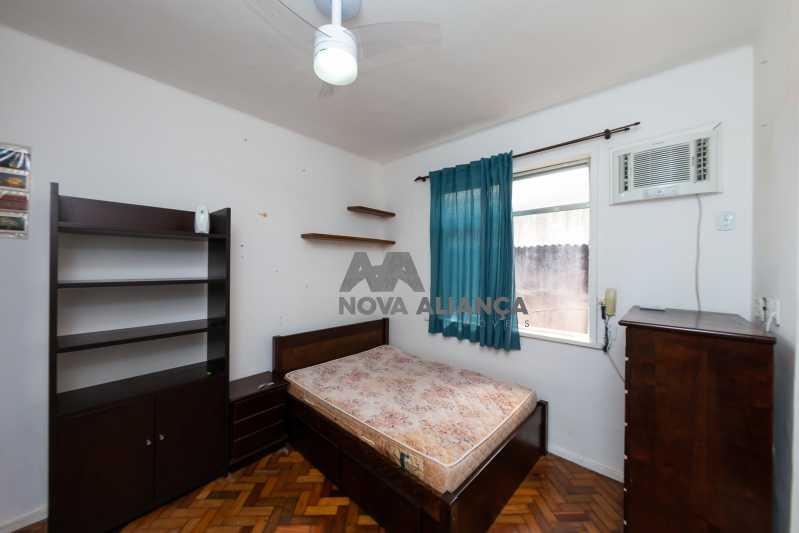 IMG_7715 - Kitnet/Conjugado 23m² à venda Rua Maestro Francisco Braga,Copacabana, Rio de Janeiro - R$ 299.000 - NCKI00185 - 1