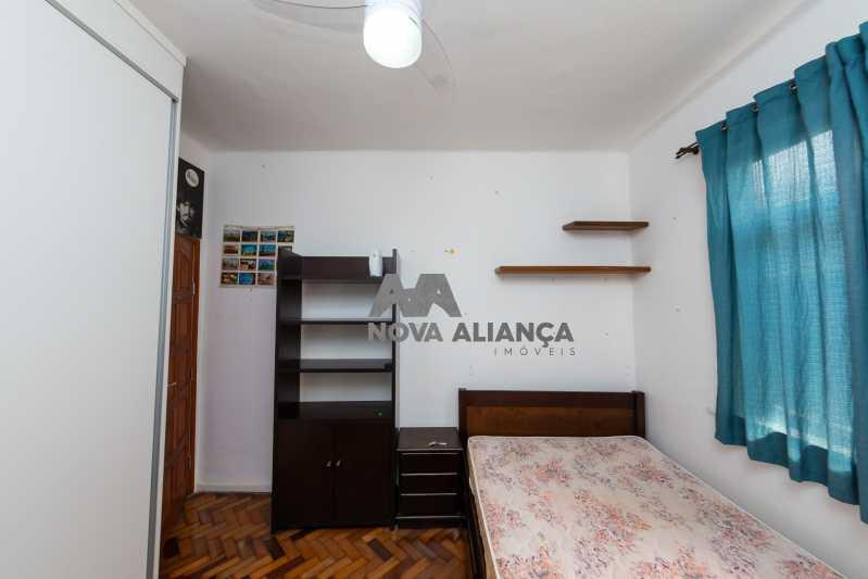IMG_7716 - Kitnet/Conjugado 23m² à venda Rua Maestro Francisco Braga,Copacabana, Rio de Janeiro - R$ 299.000 - NCKI00185 - 3