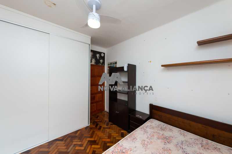 IMG_7717 - Kitnet/Conjugado 23m² à venda Rua Maestro Francisco Braga,Copacabana, Rio de Janeiro - R$ 299.000 - NCKI00185 - 6