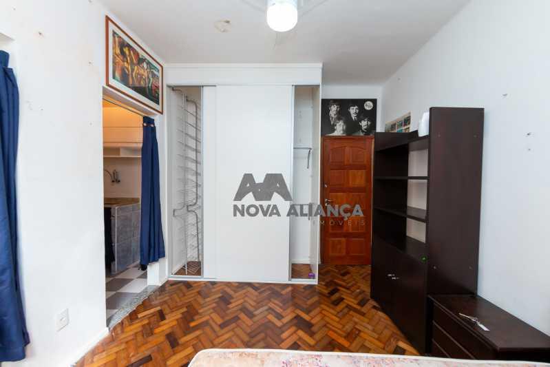 IMG_7718 - Kitnet/Conjugado 23m² à venda Rua Maestro Francisco Braga,Copacabana, Rio de Janeiro - R$ 299.000 - NCKI00185 - 5