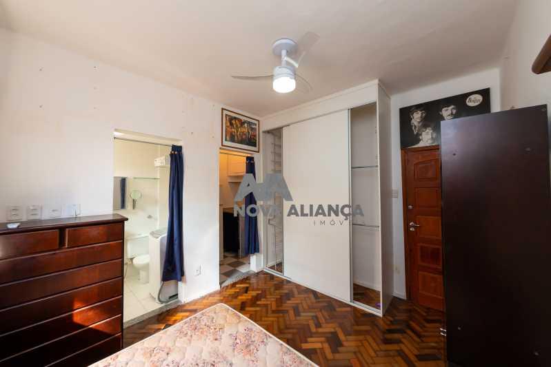 IMG_7720 - Kitnet/Conjugado 23m² à venda Rua Maestro Francisco Braga,Copacabana, Rio de Janeiro - R$ 299.000 - NCKI00185 - 8