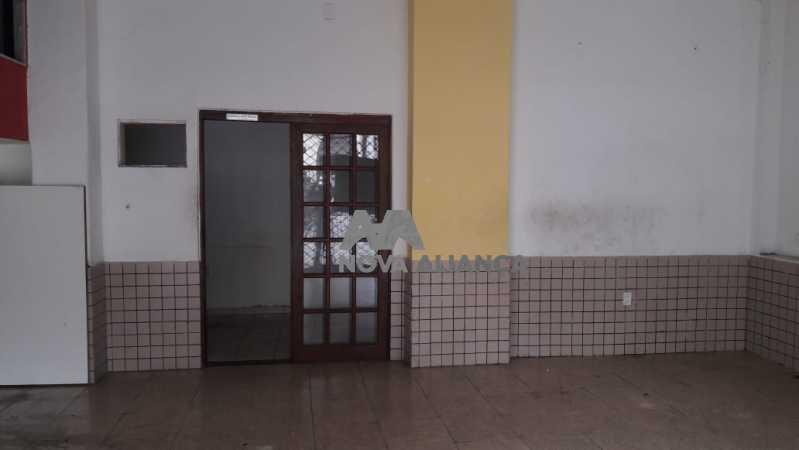 WhatsApp Image 2019-10-02 at 1 - Loja 62m² à venda Rua Barão de Mesquita,Tijuca, Rio de Janeiro - R$ 1.990.000 - NTLJ00042 - 3