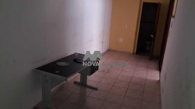 WhatsApp Image 2019-10-02 at 1 - Loja 62m² à venda Rua Barão de Mesquita,Tijuca, Rio de Janeiro - R$ 1.990.000 - NTLJ00042 - 6