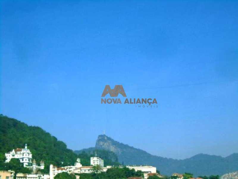 lç - Casa à venda Rua Triunfo,Santa Teresa, Rio de Janeiro - R$ 2.090.000 - NBCA30043 - 23