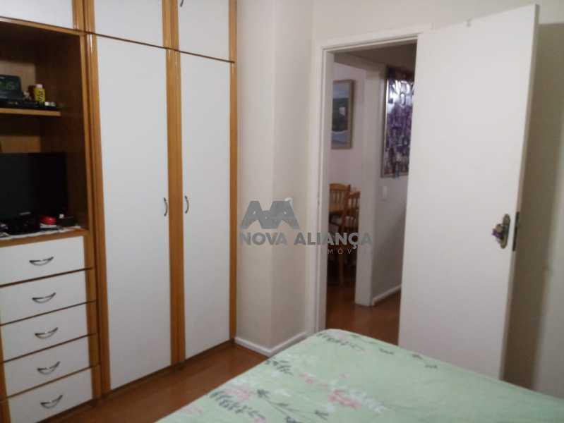 000f4cfd-e3c5-4a1e-90fd-a270f7 - Apartamento à venda Rua Professor Euríco Rabelo,Maracanã, Rio de Janeiro - R$ 498.000 - NTAP21464 - 7