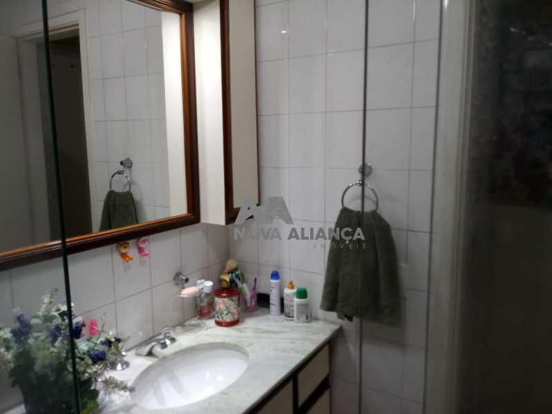 244d0604-4707-4098-b30a-bf4d7e - Apartamento à venda Rua Professor Euríco Rabelo,Maracanã, Rio de Janeiro - R$ 498.000 - NTAP21464 - 13