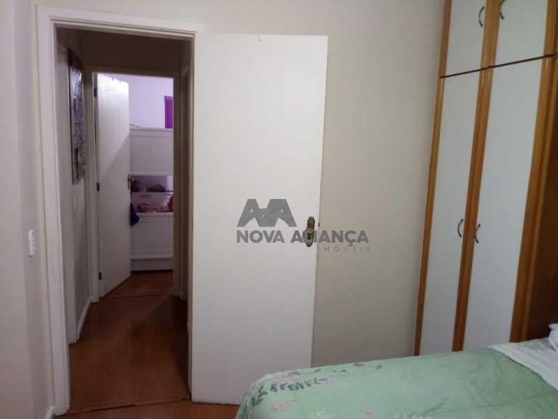 e327c10e-95fb-4294-8345-f2b188 - Apartamento à venda Rua Professor Euríco Rabelo,Maracanã, Rio de Janeiro - R$ 498.000 - NTAP21464 - 8