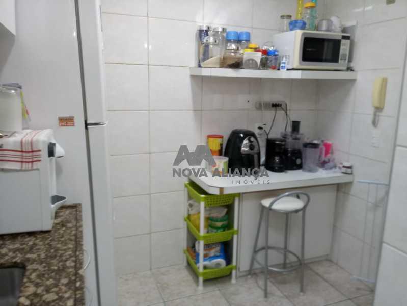 f0a0d855-d657-4f70-ab3b-de88cf - Apartamento à venda Rua Professor Euríco Rabelo,Maracanã, Rio de Janeiro - R$ 498.000 - NTAP21464 - 17