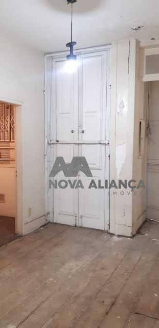 WhatsApp Image 2019-10-10 at 1 - Casa Comercial 125m² à venda Rua Sorocaba,Botafogo, Rio de Janeiro - R$ 1.000.000 - NBCC00012 - 3