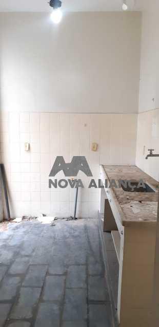 WhatsApp Image 2019-10-10 at 1 - Casa Comercial 125m² à venda Rua Sorocaba,Botafogo, Rio de Janeiro - R$ 1.000.000 - NBCC00012 - 5