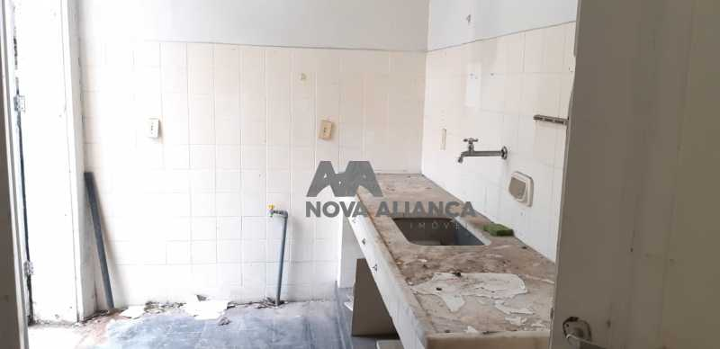 WhatsApp Image 2019-10-10 at 1 - Casa Comercial 125m² à venda Rua Sorocaba,Botafogo, Rio de Janeiro - R$ 1.000.000 - NBCC00012 - 6