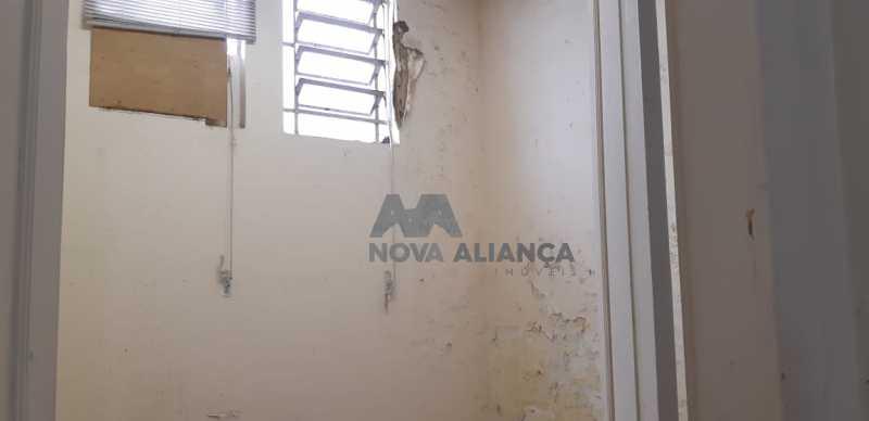 WhatsApp Image 2019-10-10 at 1 - Casa Comercial 125m² à venda Rua Sorocaba,Botafogo, Rio de Janeiro - R$ 1.000.000 - NBCC00012 - 7