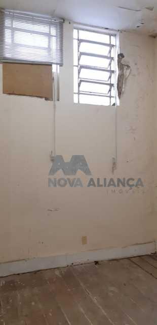 WhatsApp Image 2019-10-10 at 1 - Casa Comercial 125m² à venda Rua Sorocaba,Botafogo, Rio de Janeiro - R$ 1.000.000 - NBCC00012 - 8